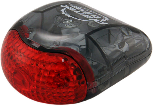 Planet Bike Blinky 1 Taillight