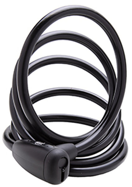 Planet Bike Day Tripper Bike Lock