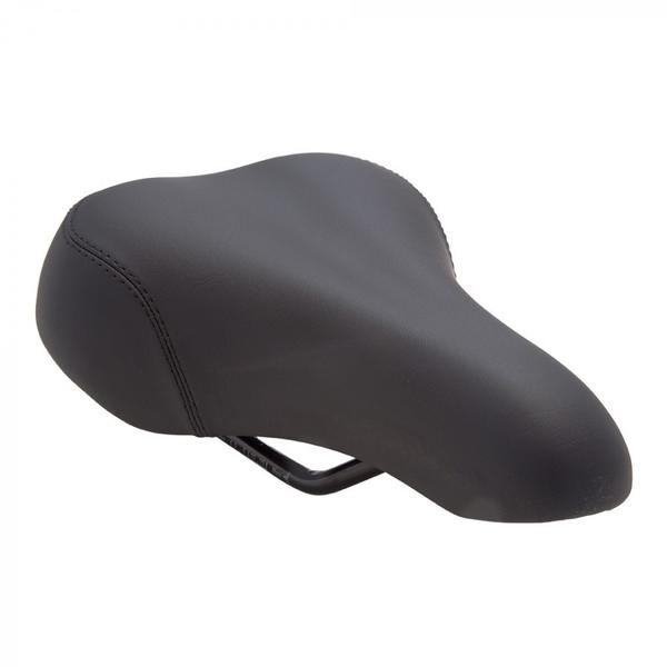 Planet Bike Little A.R.S. Bike Seat Color | Size: Black | Small