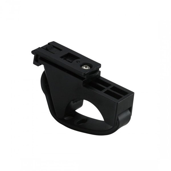 Planet Bike Quick Strap Headlight Bracket