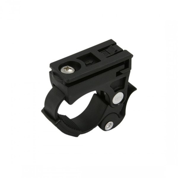 Planet Bike Quickcam Adjustable Handlebar Bracket