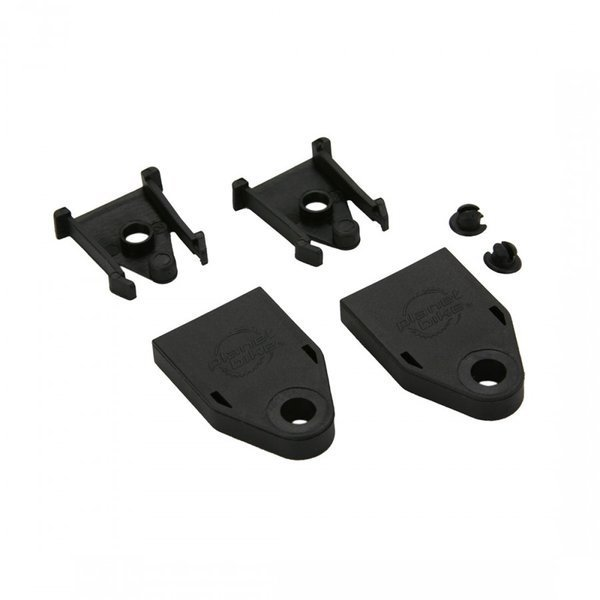 Planet Bike Front Fender Release Tabs