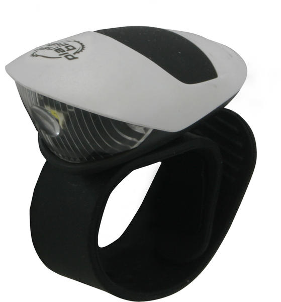 Planet Bike Spok Headlight