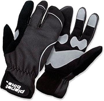 Planet Bike Aquilo Gloves