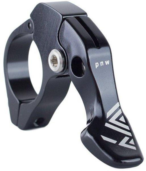 PNW Components Puget 2x Dropper Lever Kit