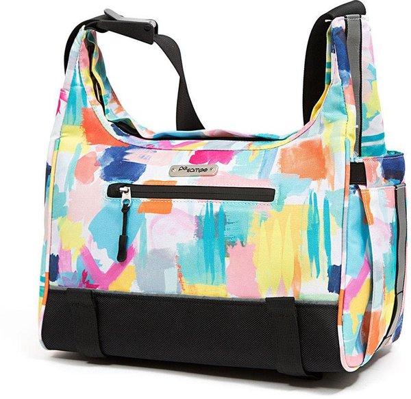 Po Campo Chelsea Trunk Bag