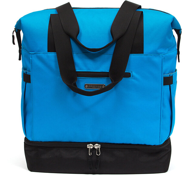 Po Campo Mardy Backpack