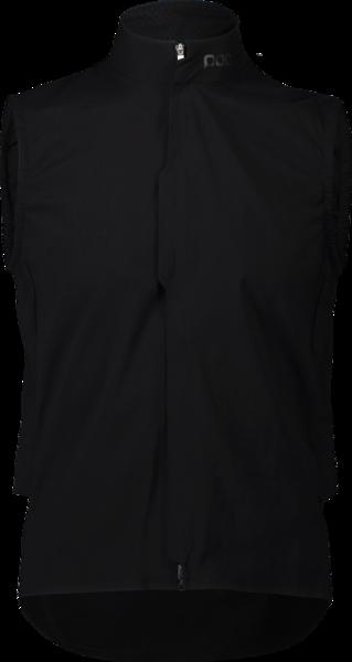 POC All-Weather Vest