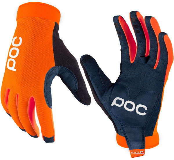 POC AVIP Gloves Long