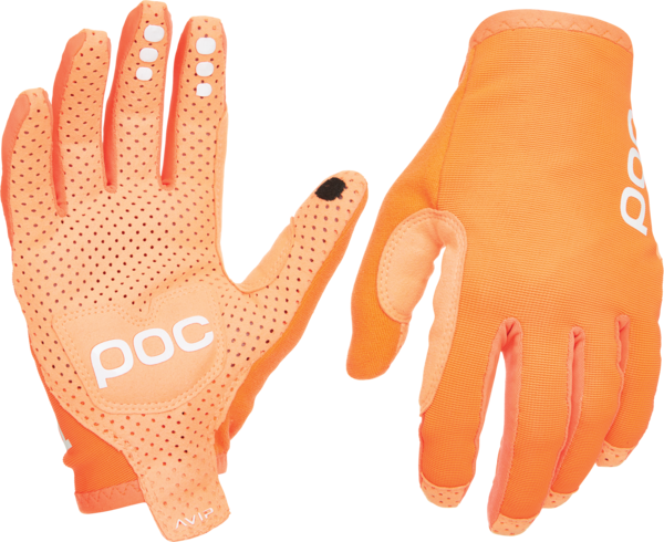 POC AVIP Glove Long