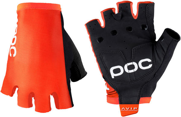 POC AVIP Gloves Short