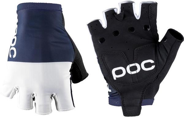 POC Raceday Gloves