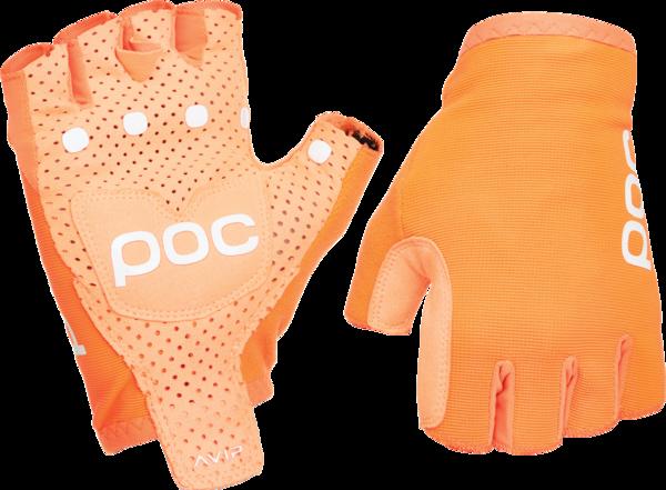 POC AVIP Glove Short