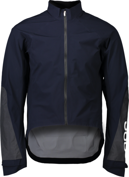 POC AVIP Rain Jacket