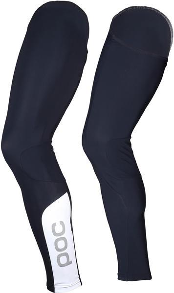 POC AVIP Legs