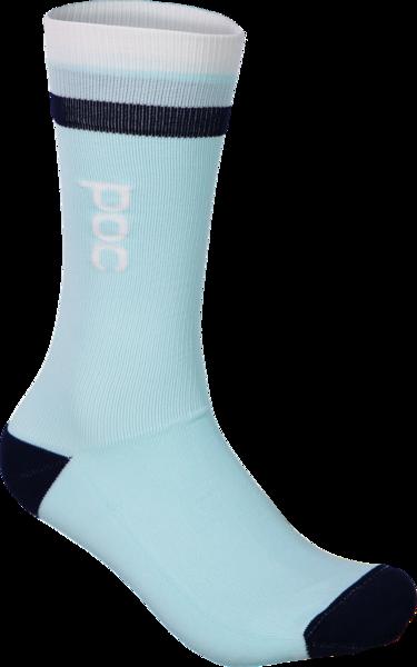 POC Essential Mid Length Sock