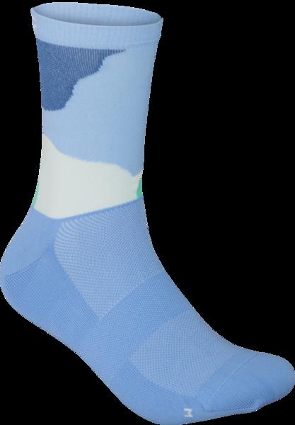 POC Essential Print Sock