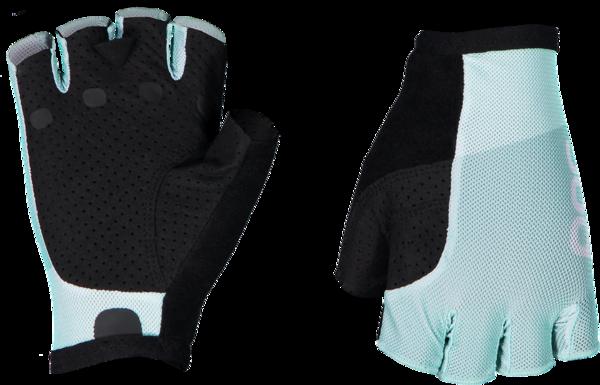 POC Essential Road Light Glove
