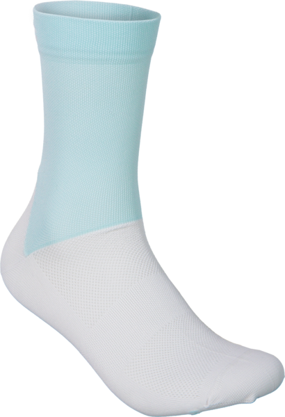 POC Essential Road Sock
