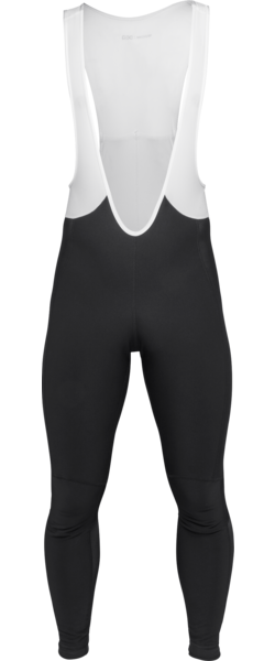 POC Essential Road Thermal Tights