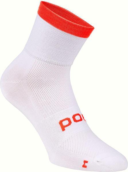 POC AVIP Socks