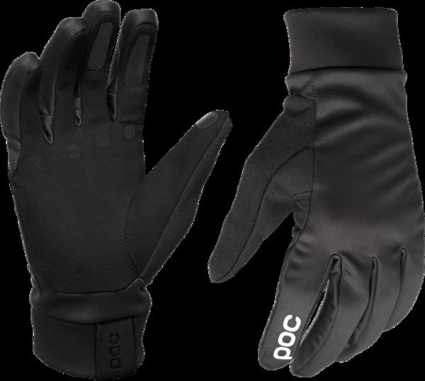 POC Essential Softshell Glove