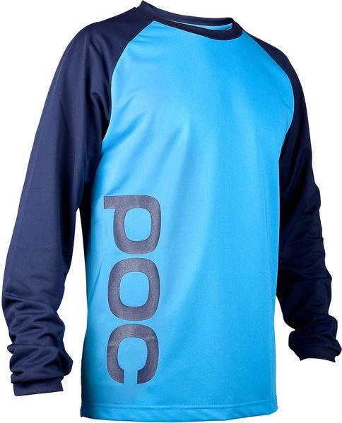 POC Flow Jersey