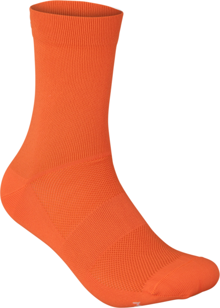 POC Fluo Sock