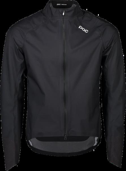 POC Haven Rain Jacket