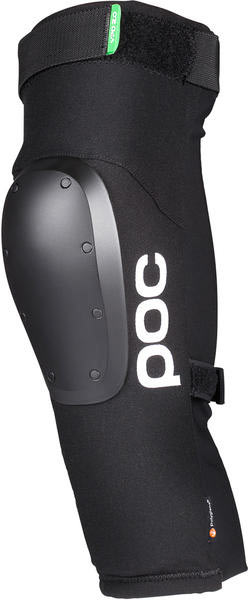 POC Joint VPD 2.0 DH Long Knee Color: Black