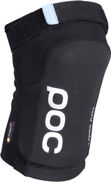 POC Joint VPD Air Knee Color: Black
