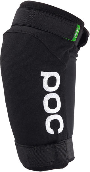 POC Joint VPD 2.0 Elbow Color: Uranium Black