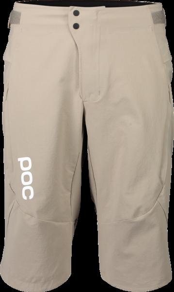 POC Men's Infinite All-Mountain Shorts