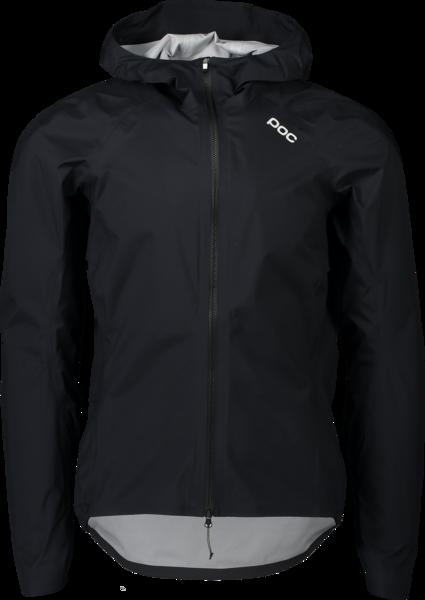 POC Men's Signal All-Weather Jacket