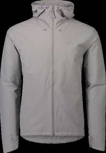 POC Men's Transcend Jacket