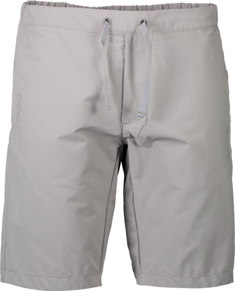 POC Men's Transcend Shorts