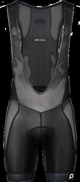 POC MTB Air Layer Bib Shorts