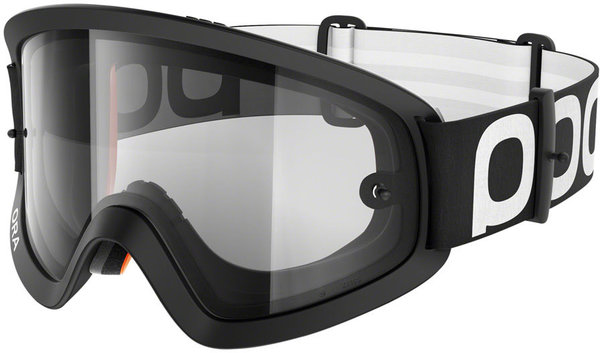 POC Ora DH Goggles Color: Black