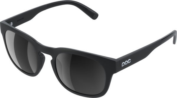 POC Require Polarized