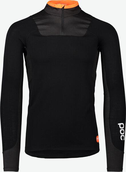 POC Resistance Layer Jersey