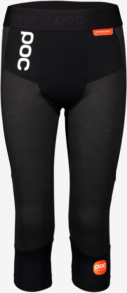 POC Resistance Layer Tights Jr