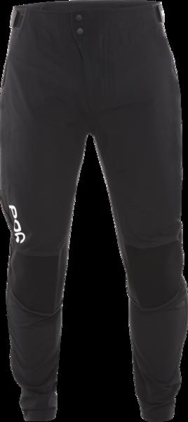 POC Resistance Pro DH Pant
