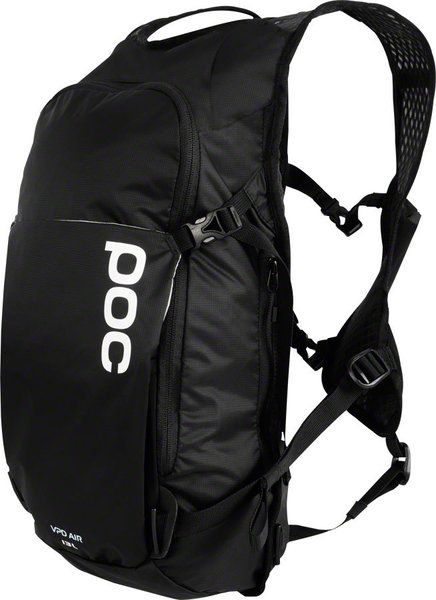 POC Spine VPD Air Backpack 13 Color: Black