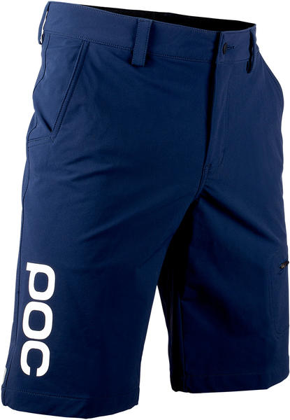POC Trail Shorts