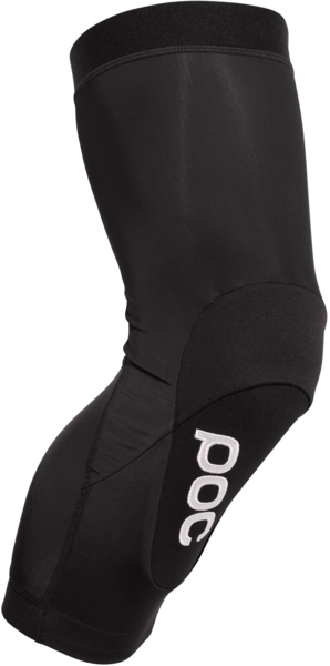POC VPD Air Legs Color: Uranium Black