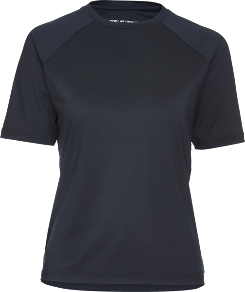 POC Women's Reform Enduro Light Tee