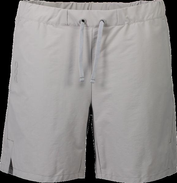 POC Women's Transcend Shorts