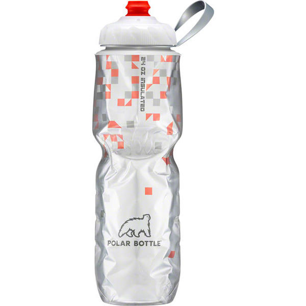 Polar Bottle Zipstream Breakaway