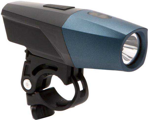 Portland Design Works Lars Rover Power 850 USB Headlight