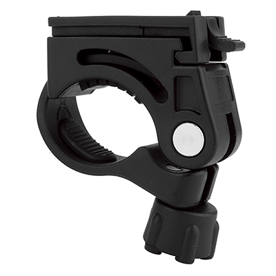 Portland Design Works Mission Control Bracket Color: Black